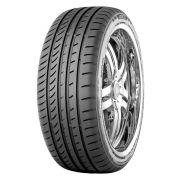 Pneu Corolla Linea  Punto 205/40r17 84w Champiro Uhp1 Gt Radial