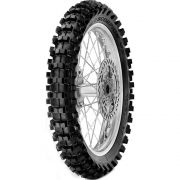 Pneu Crf230 Klx300 120/100-18 68m Scorpion Xc Mid Soft Pirelli
