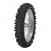 Pneu Crf230 Xr200 110/100-18 64M Scorpion Extra Fun (R) Pirelli