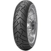 Pneu Crf 1000l Africa Twin 150/70r18 70v Tl Scorpion Trail 2 Pirelli