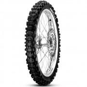 Pneu Crf 250 Ttr 230 80/100-21 51r Scorpion Xc Mid Hard Pirelli