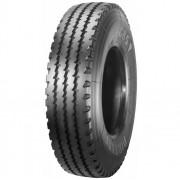 Pneu De Carga 215/75r17.5 126/124 Fg85 Pirelli