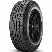 Pneu 265/50r20 107v Tubeless Scorpion Str Pirelli
