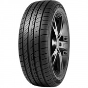 Pneu Dodge Journey 225/55r19 99v Vi-386 Hp Ecovision Ovation