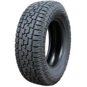 Pneu Dodge Ram 2500 265/70R17 121S Scorpion A/T Plus Pirelli