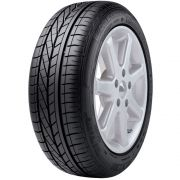 Pneu Ecosport Space Wagon 205/65r15 94h Excellence Goodyear