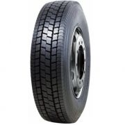 Pneu Ford C814 916 215/75r17.5 135/133J Vi-628 Borrachudo Ovation