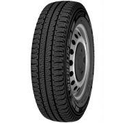 Pneu  Furgão Sprinter  225/75r16c Agilis 118r Michelin
