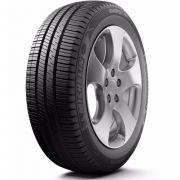 Pneu Gol Clio Celta Ka 165/70r13 79t Energy Xm2 Michelin