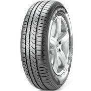 Pneu Gol Fiesta Palio Saveiro 175/70r13 82t P1 Cinturato Pirelli