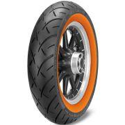 Pneu Harley Sportster Xl 1200 150/80B16 77h Ow Me888 Metzeler