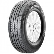 Pneu Hilux L200 265/70r16 112s As02 Aeolus