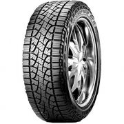 Pneu Hilux Sr Cabine Dupla 1992 A 2007 205r16c 110t Scorpion Atr Pirelli