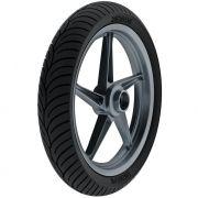 Pneu Honda Pcx 150 100/90-14 57p Hb37 Traseiro Tl Rinaldi