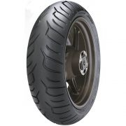 Pneu Honert  Z750 Bandit 650 180/55r17 Zr 73w Tl Diablo Strada Pirelli