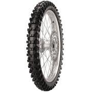 Pneu Klx300 Crf230 120/100-18 68m St Mx Extra x Pirelli