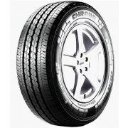 Pneu Kombi Citroen Jumper  Hyundai H100 185r14c 102r Chrono Pirelli