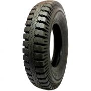 Pneu F4000 608 Bandeirantes 750-16 10 Lonas Rt59 Borrachudo Pirelli
