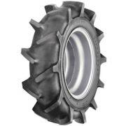 Pneu Microtrator Tobata Tc14 Tc12 500/6-12 T-2 Firestone