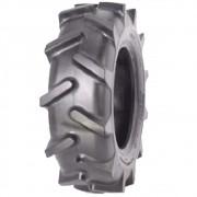Pneu Microtratores Tobata Microcultivador 6-12 4l Tg22  Pirelli