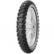Pneu Mini Moto Trilha 80/100-12 50m Scorpion Mid Soft 32 (R) Pirelli