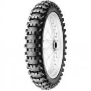 Pneu Moto Cross Trilha 60/100-12 36m Scorpion Mid Soft 32 Pirelli