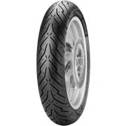 Pneu Nova Pcx 2020 120/70-14 55p Tubeless Angel Scooter Pirelli