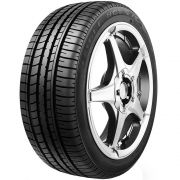 Pneu Ômega Golf  Fox 205/60r15 91v Nct5 Goodyear