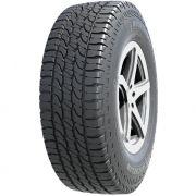 Pneu Pajero Hilux Sw4 Pathfinder Xterra 265/70r16 112t Ltx Force Michelin
