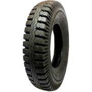 Pneu Para Caminhões e Ônibus 1000-20 16L Rt59 Pirelli