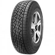 Pneu S10 Blazer 265/70r16 110t Scorpion Atr Street Pirelli