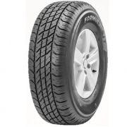 Pneu Sport L200 Toyota Hillux Sw4 265/70r16 Formula S/T Pirelli