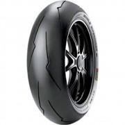 Pneu Suzuki Gsx 650f 190/55r17 ZR 75w Tl Diablo Supercorsa V2 (R) Pirelli