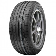 Pneu Swift Ds3 Mini Cooper 205/45r17 88w Crosswind Extra Load Linglong