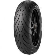 Pneu Cb 300 Yzf-R3 Ninja 400 150/70r17 69v Tl Angel Gt Pirelli