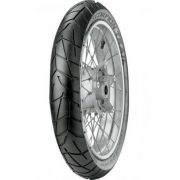 Pneu Tiger 800 Xr V-Strom 650 100/90-19 57v Scorpion Trail Pirelli