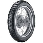 Pneu Cg 125 Factor 150 Cg 150 90/90-18 Tr300 57p Vipal