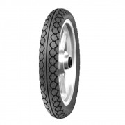 Pneu Win Biz Pop Fox Prince 80/100-14 49l Mt15​ Pirelli