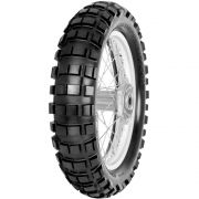 Pneu Tiger 800 F 750 Gs V-Strom 650 150/70-17 69r Tl Scorpion Rally Pirelli