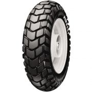 Pneu Yamaha Bws 50 130/90-10 61j Tubeless Sl60 Pirelli