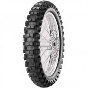 Pneu Yamaha Yz 450 F 110/90-19 62m Scorpion Mx Extra X Pirelli