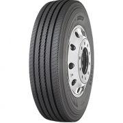 Pneu Iveco 70-13 Chassis Cabine 215/75r17.5 126/124m Xze2 Michelin