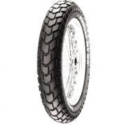 Pneu Crf 230 Xtz 250 Tenere 80/90-21 Tt 48t Mt60 Pirelli