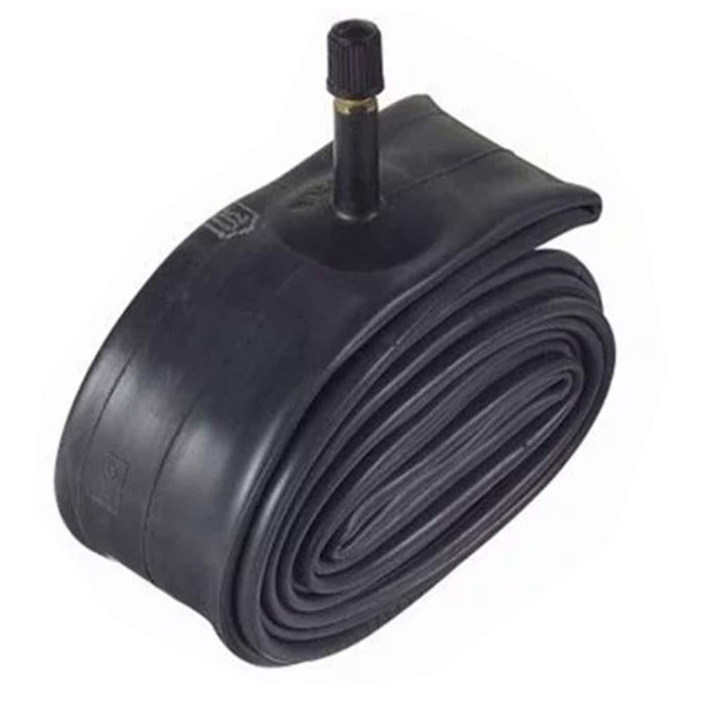 Câmara De Ar 650-16 750-16 Kr16 16L395 V2-01-2 Bico Borracha Pirelli