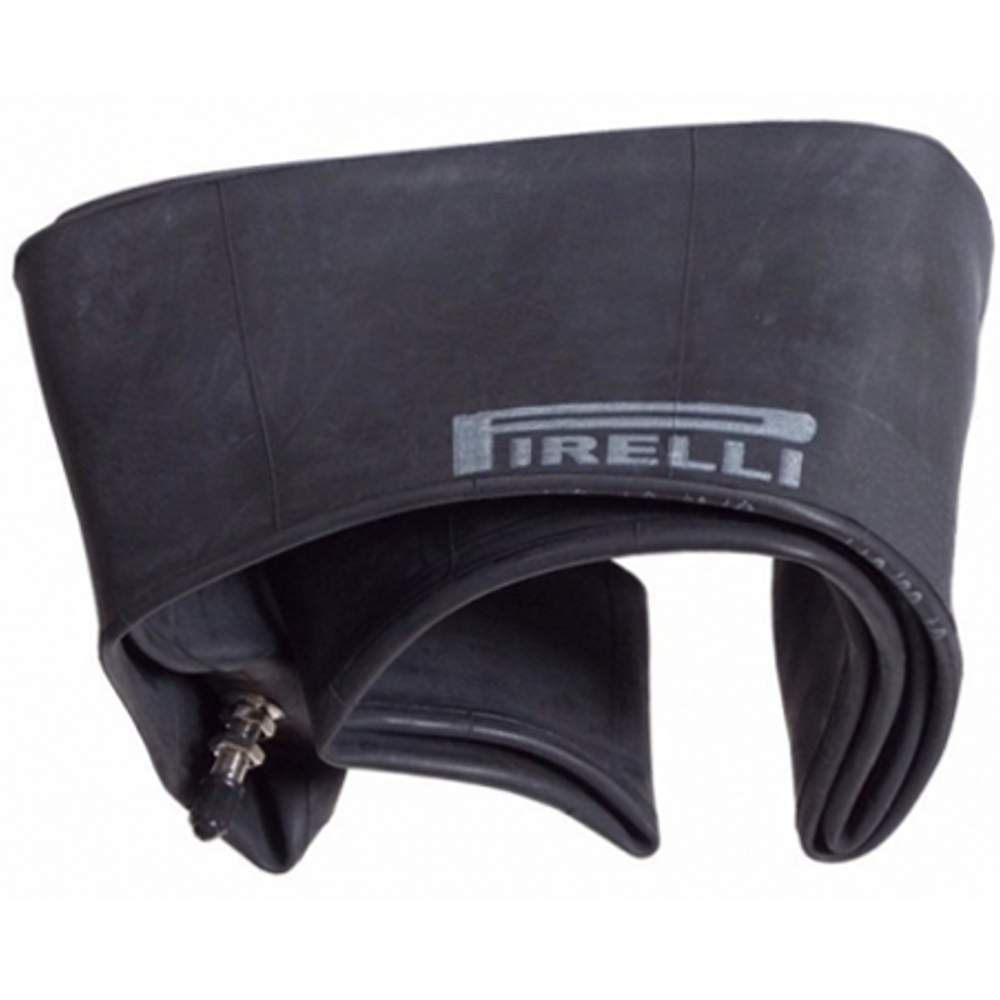 Camara de ar 700-12 (Ha370 V3-09-13) Bico Metal Pirelli / Prometec
