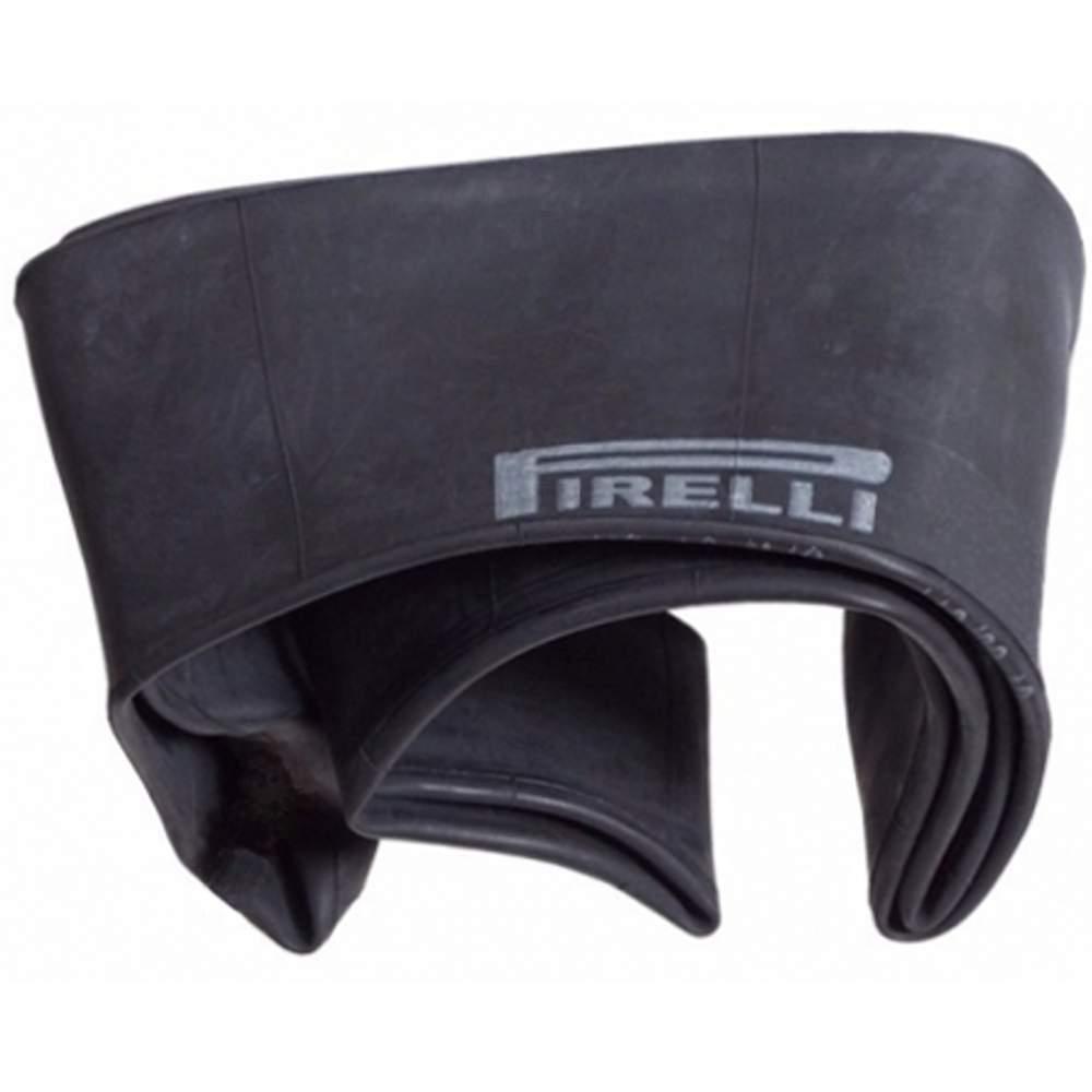 Câmara de Ar 700-16 750-16 L450 Bico Borracha Pirelli / Prometec