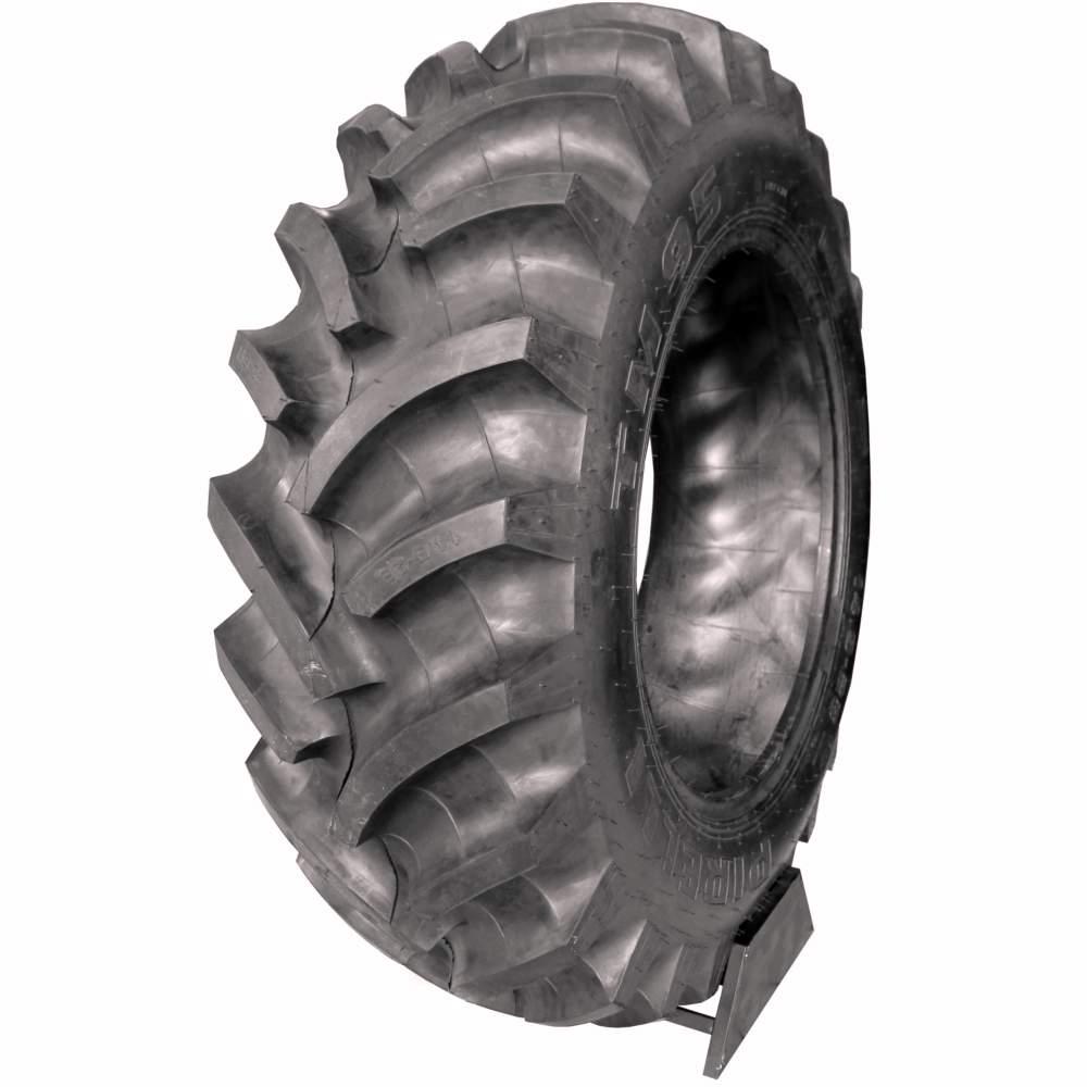 Combo 2 Pneus 18.4-34 10 Lonas R-1 Tubetype Tm95 Pirelli
