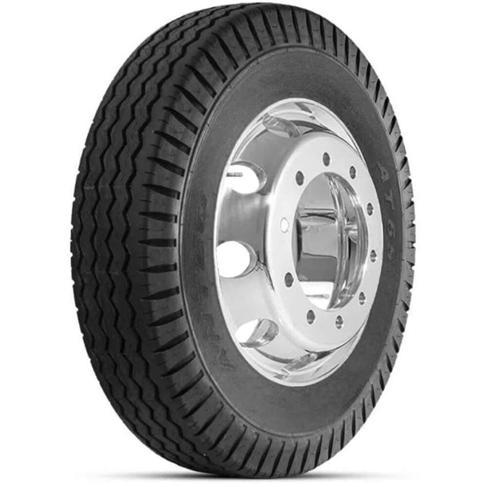 Combo 2 Pneus 900-20 140/137 14 Lonas Aat65 Pirelli