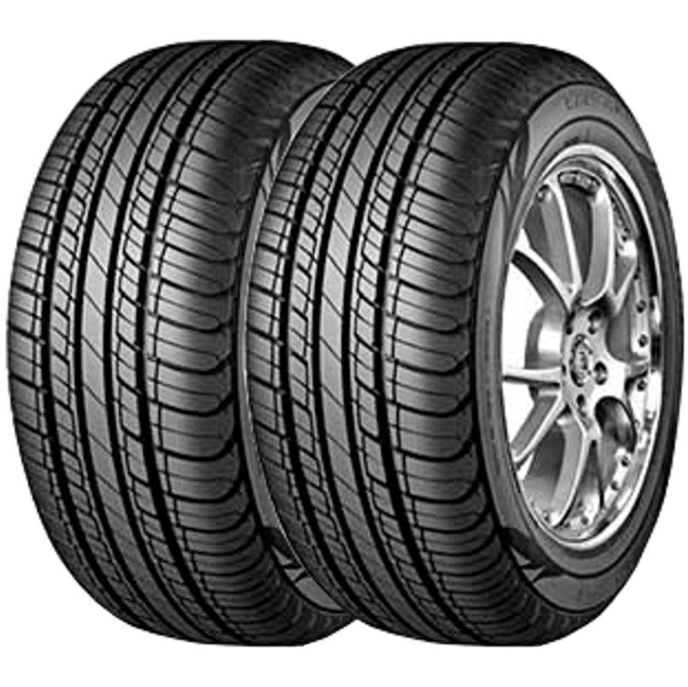 combo 2 pneus renault sandero 195 60r16 89h sp 6 austone martinense pneus. Black Bedroom Furniture Sets. Home Design Ideas