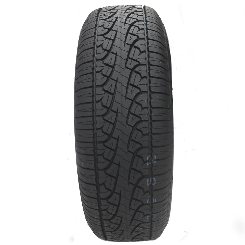 Combo 4 Pneus Hilux Sw4 Ranger 265/65r17 112t Scorpion Ht Pirelli